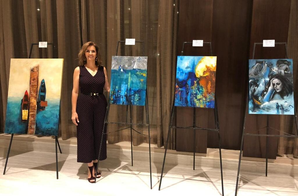 Honduras Arte y Luz | Panamá, Ciudad de Panamá